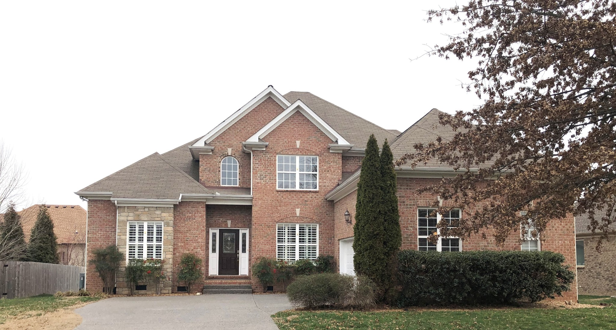1021 Brixworth Dr, Spring Hill, TN 37174 - Spring Hill, TN real estate listing