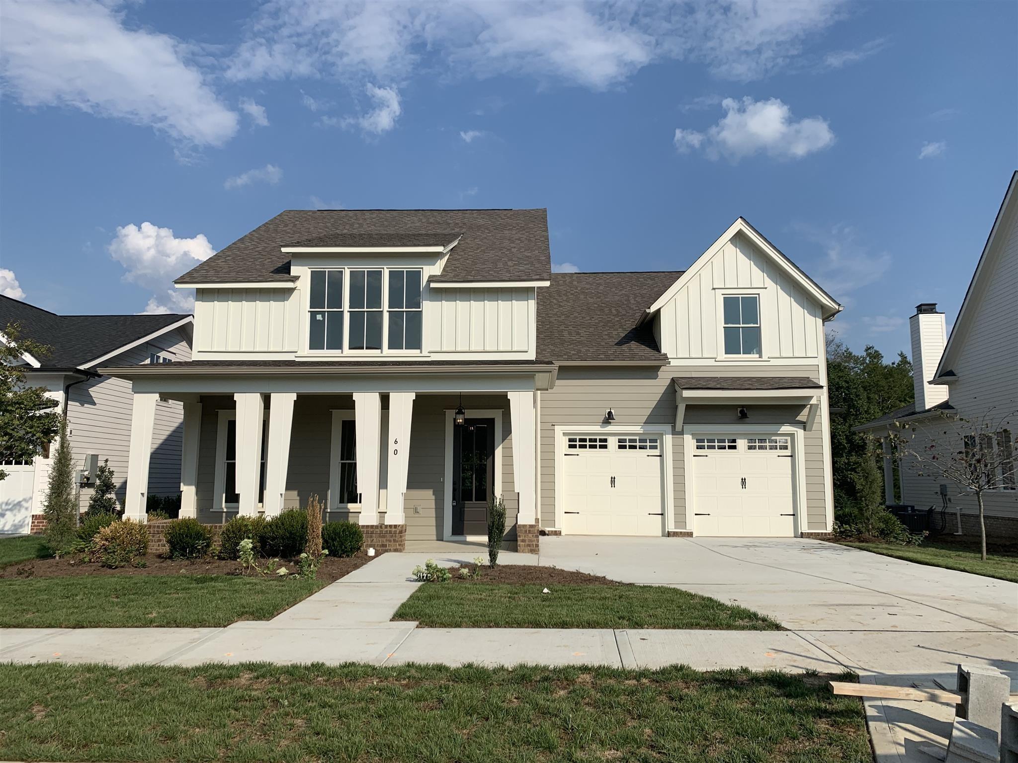60 Glenrock DR, Nashville, TN 37221 - Nashville, TN real estate listing