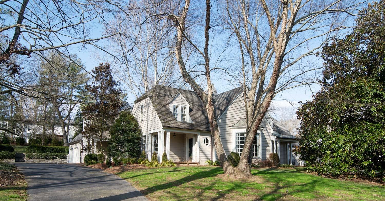 309 Walnut Dr, Nashville, TN 37205 - Nashville, TN real estate listing