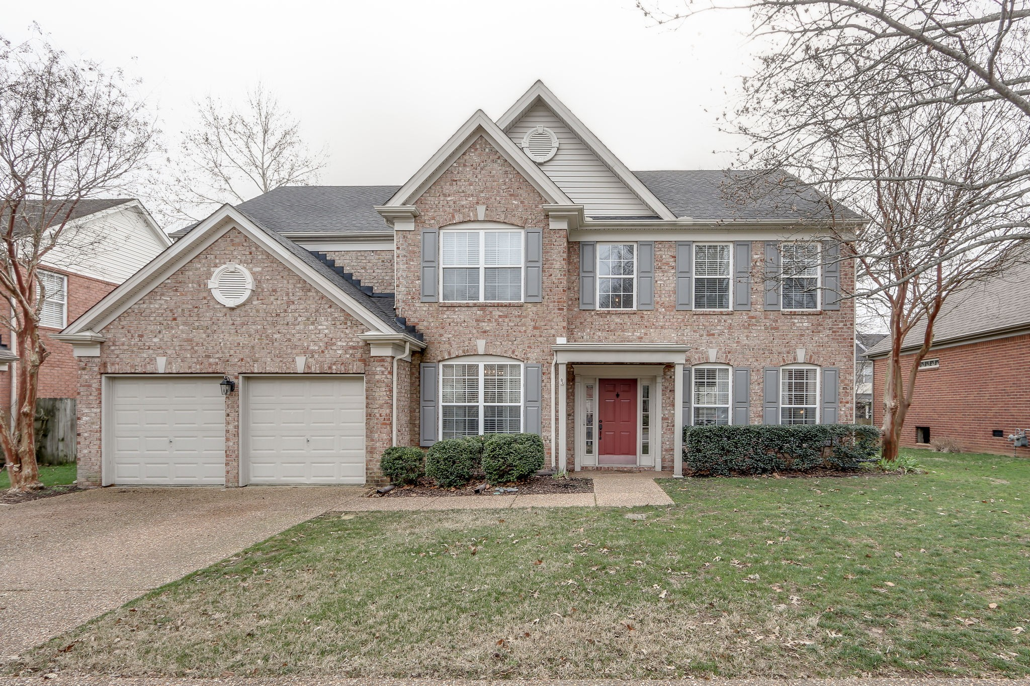 2021 Harvington Dr, Franklin, TN 37069 - Franklin, TN real estate listing