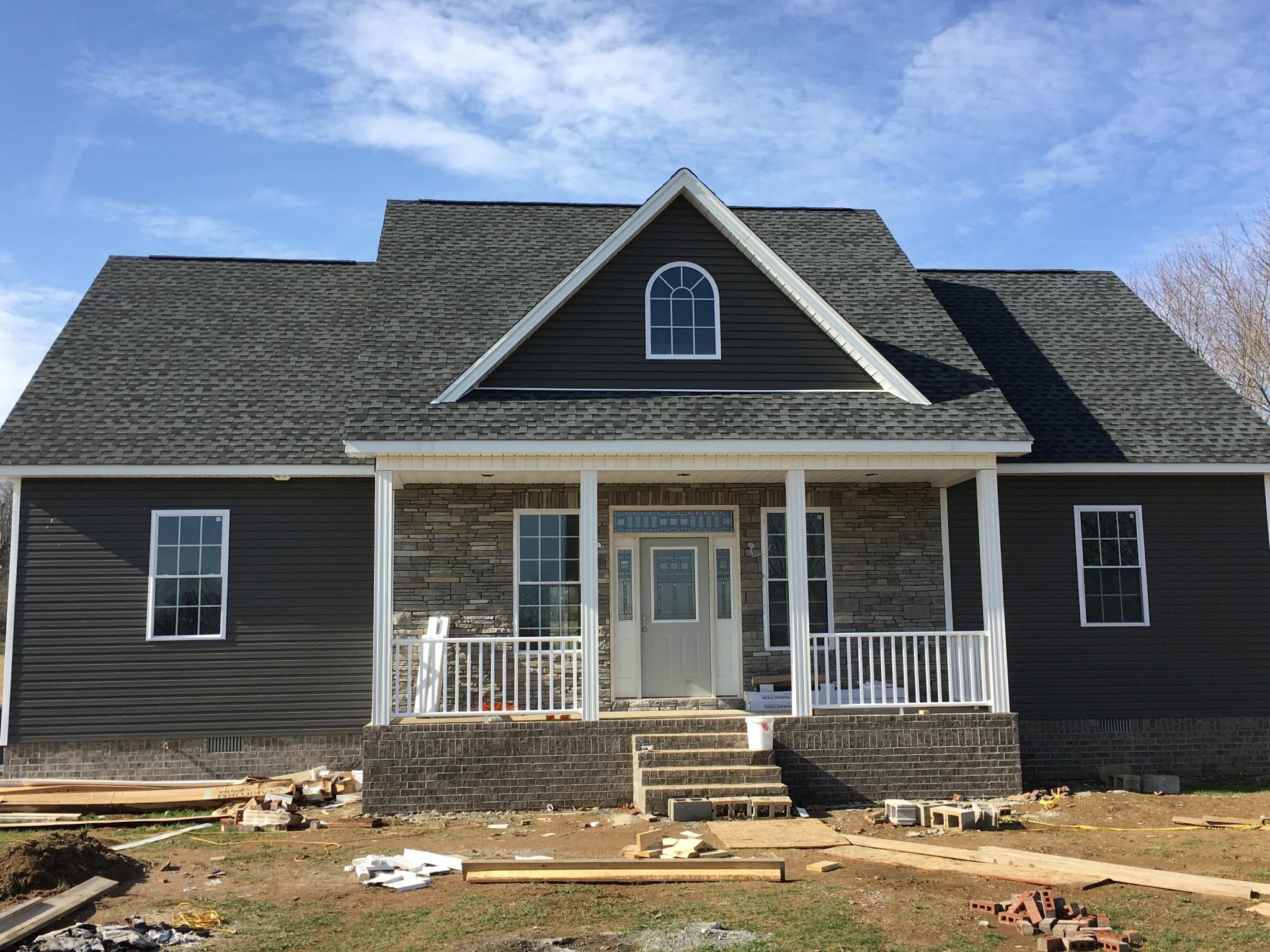 979 Bear Carr Rd, Westmoreland, TN 37186 - Westmoreland, TN real estate listing