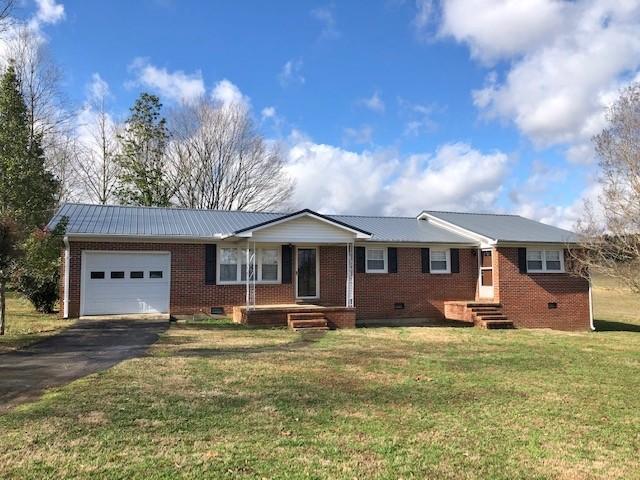 1099 Crisp Springs Rd, Mc Minnville, TN 37110 - Mc Minnville, TN real estate listing