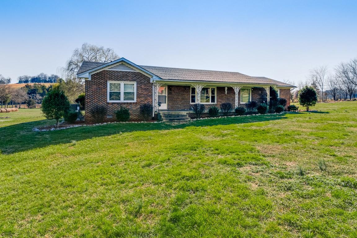 800 Goose Creek RD Property Photo - Alexandria, TN real estate listing