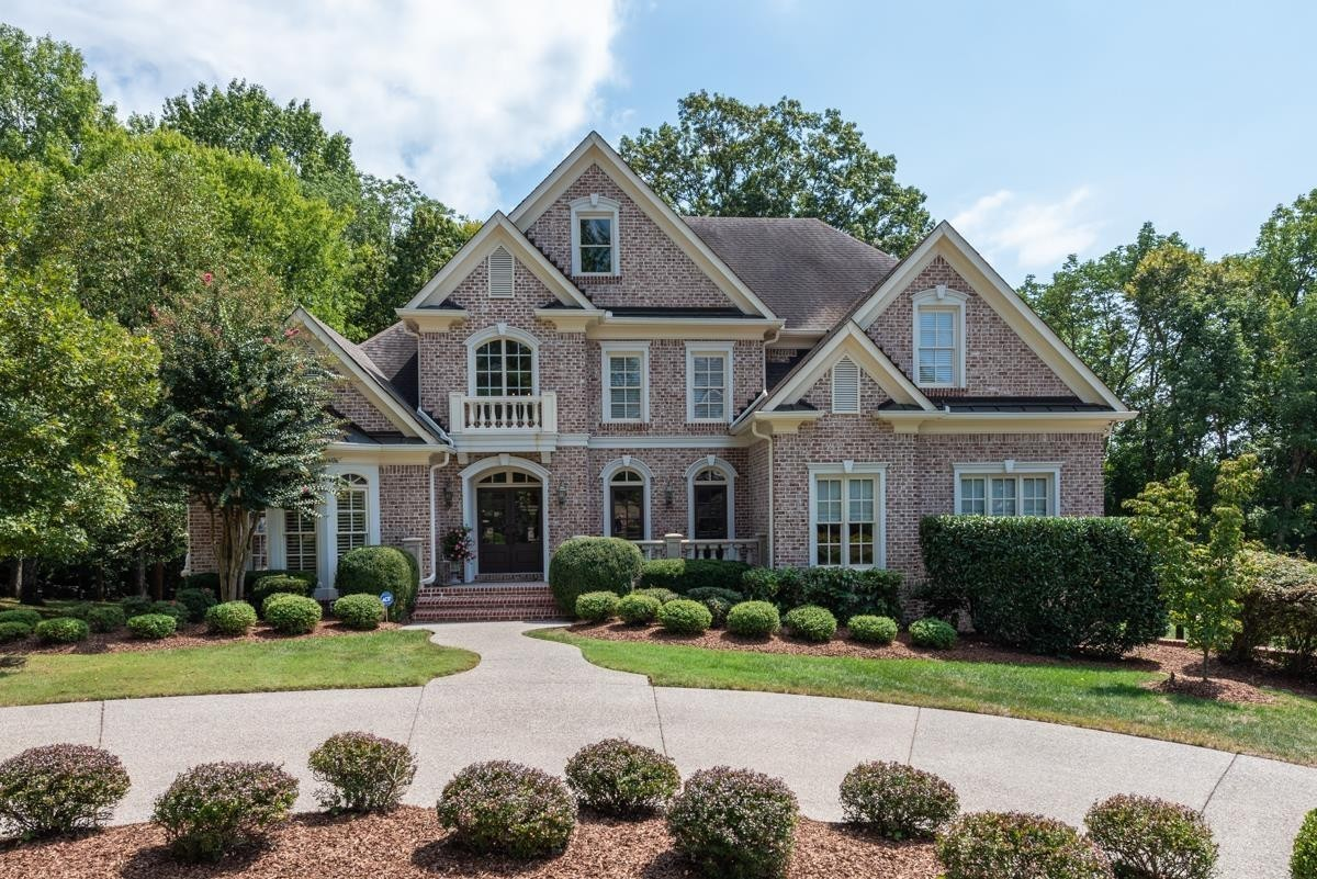 241 Chatfield Way, Franklin, TN 37067 - Franklin, TN real estate listing