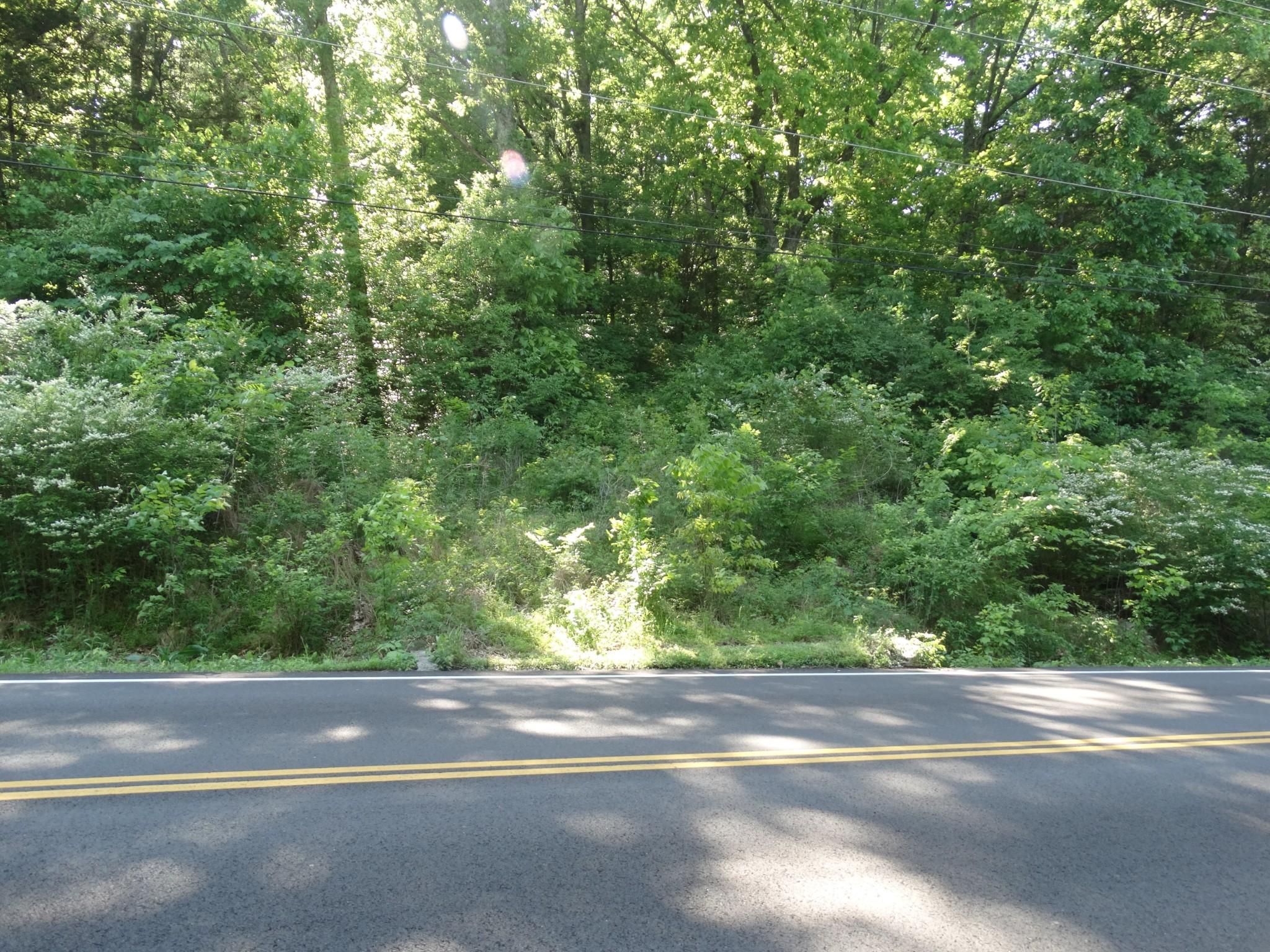 0 Brick Church PIKE, Whites Creek, TN 37189 - Whites Creek, TN real estate listing