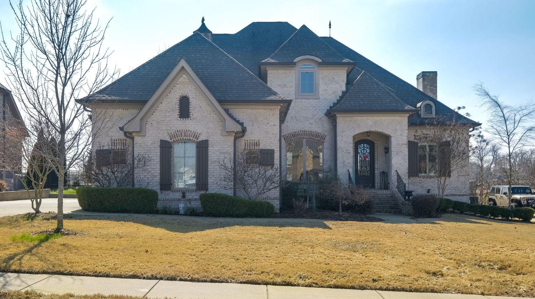 620 Gardenia Way, Murfreesboro, TN 37130 - Murfreesboro, TN real estate listing