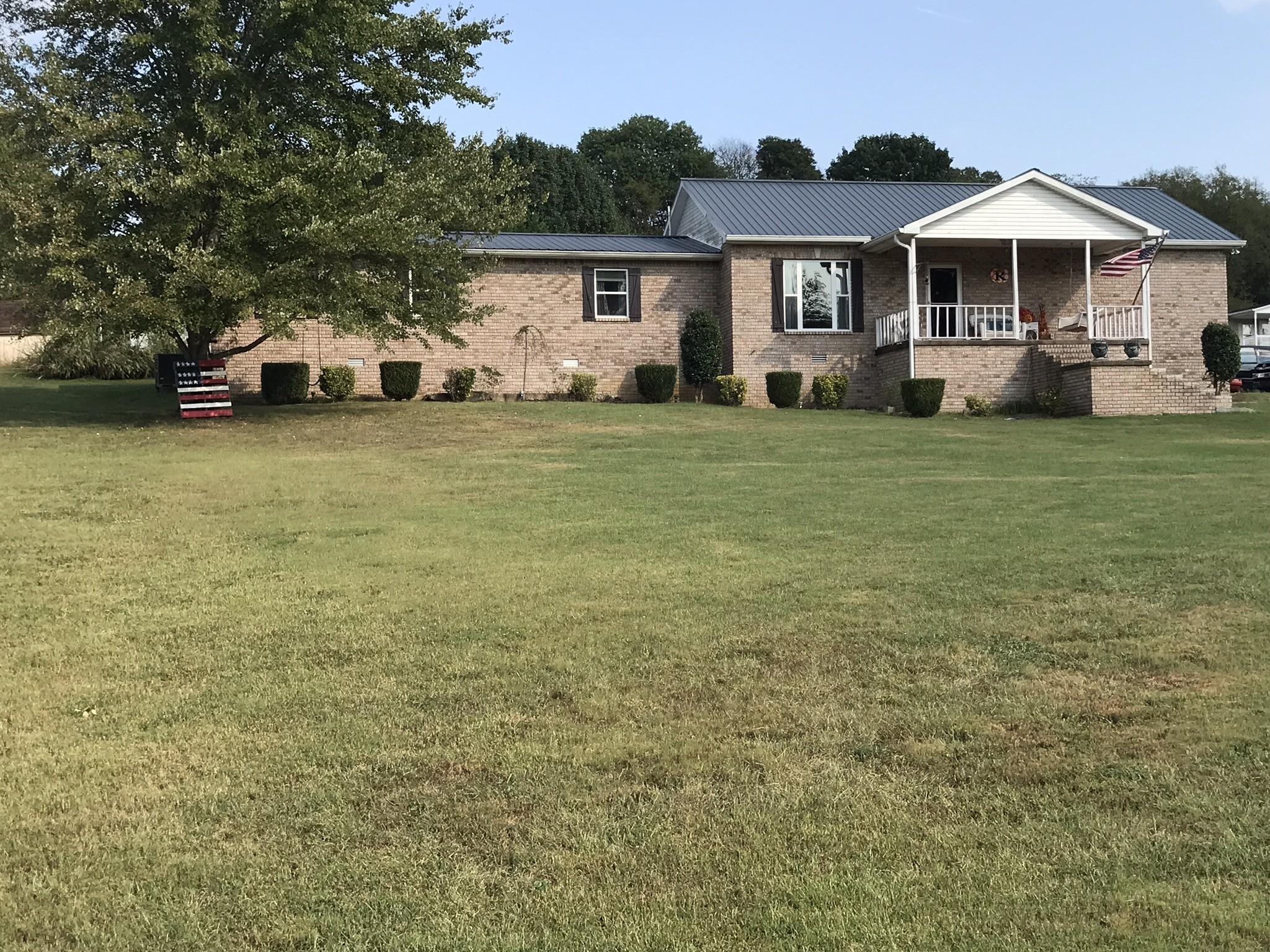 159 Maple St, Gordonsville, TN 38563 - Gordonsville, TN real estate listing