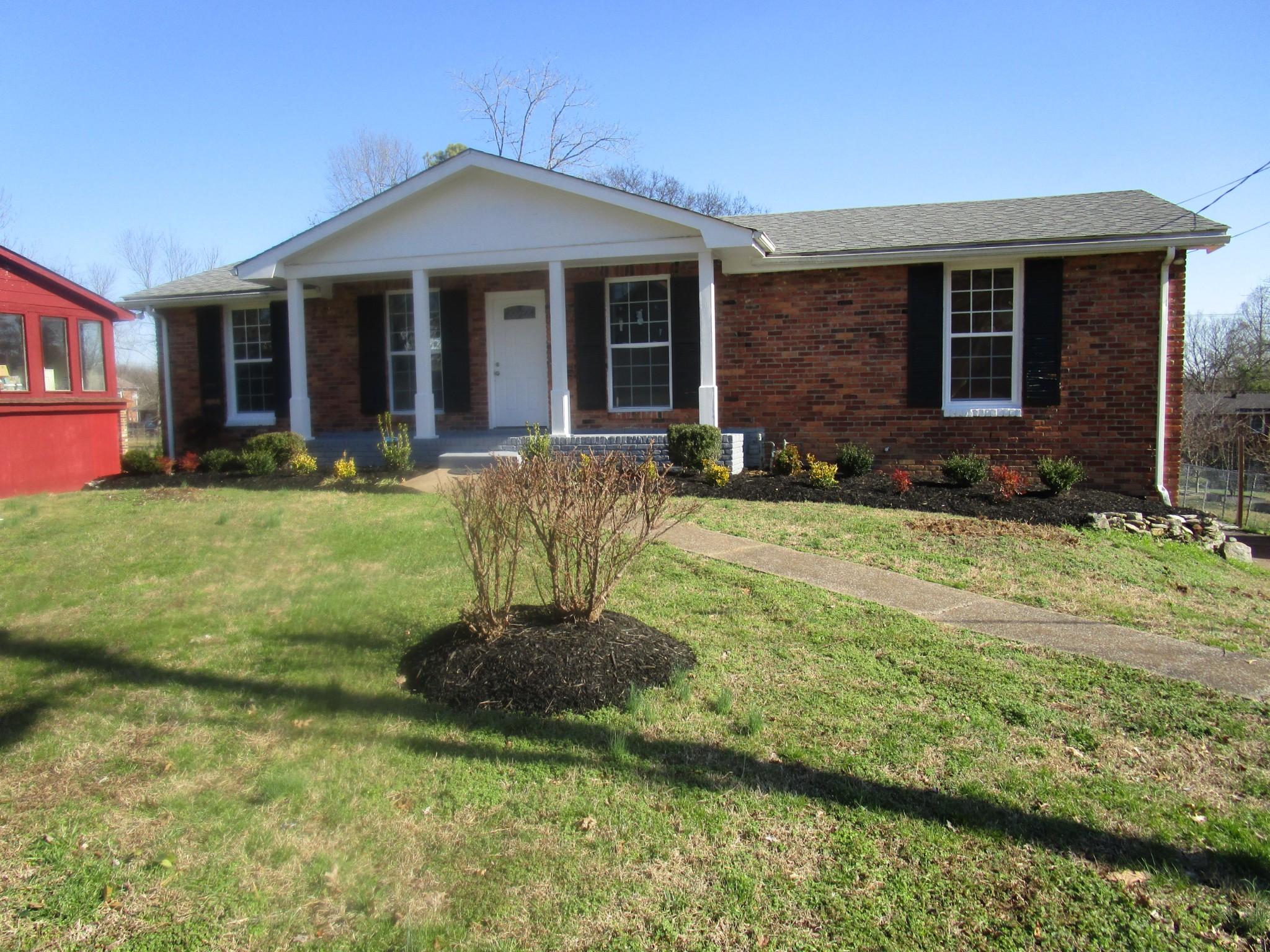212 Sailboat Dr, Nashville, TN 37217 - Nashville, TN real estate listing
