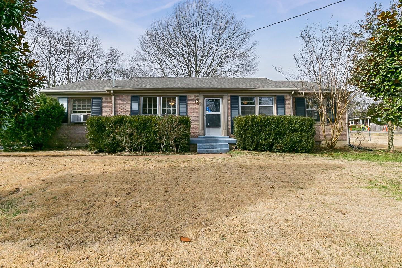 4815 Danby DR, Nashville, TN 37211 - Nashville, TN real estate listing