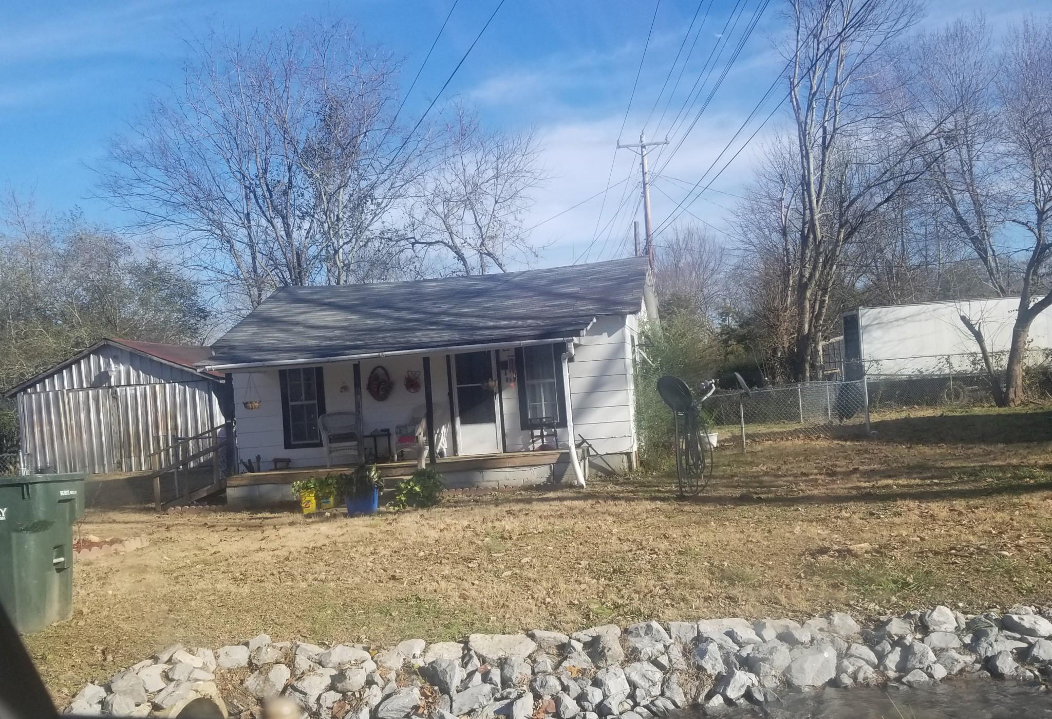 106 Fairground Dr, Waverly, TN 37185 - Waverly, TN real estate listing