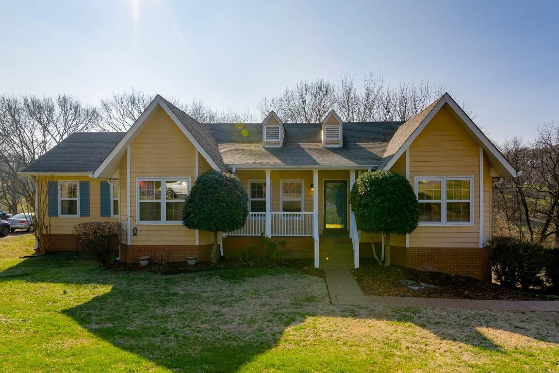 5635 Myrtlewood Dr, Nashville, TN 37211 - Nashville, TN real estate listing