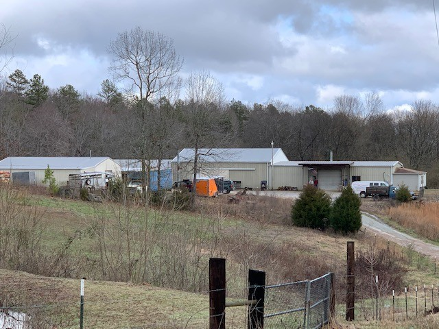 139 Brewer Dr Property Photo - Hohenwald, TN real estate listing
