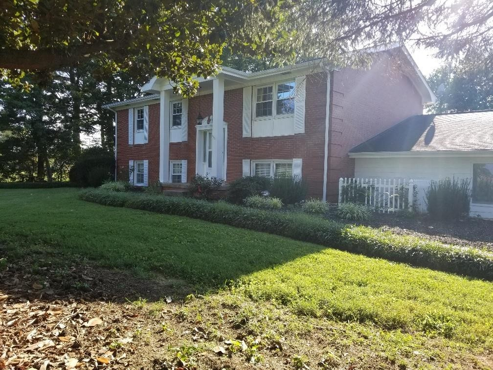 164 White Farm Rd, Lafayette, TN 37083 - Lafayette, TN real estate listing