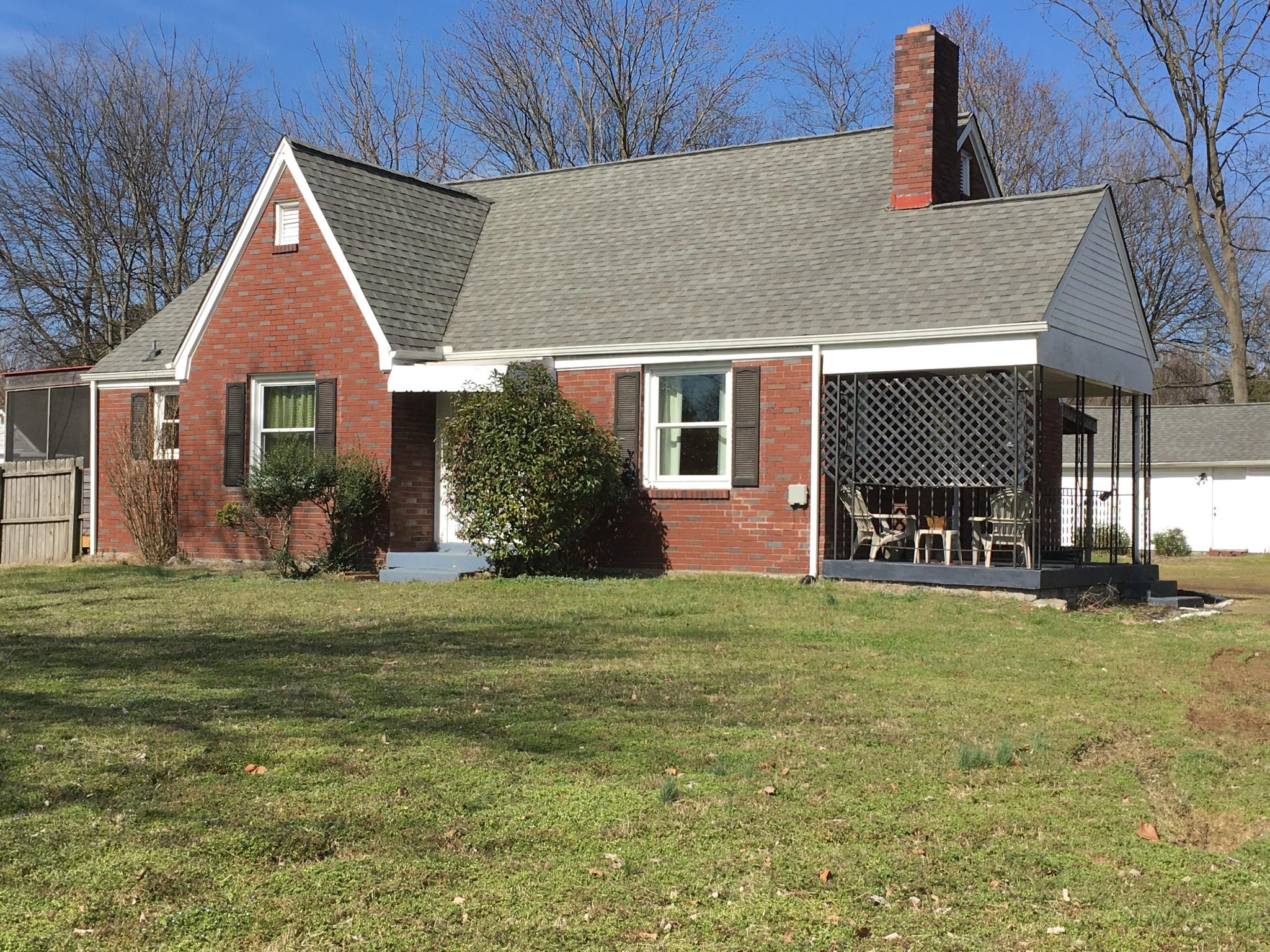 230 Antioch Pike, Nashville, TN 37211 - Nashville, TN real estate listing