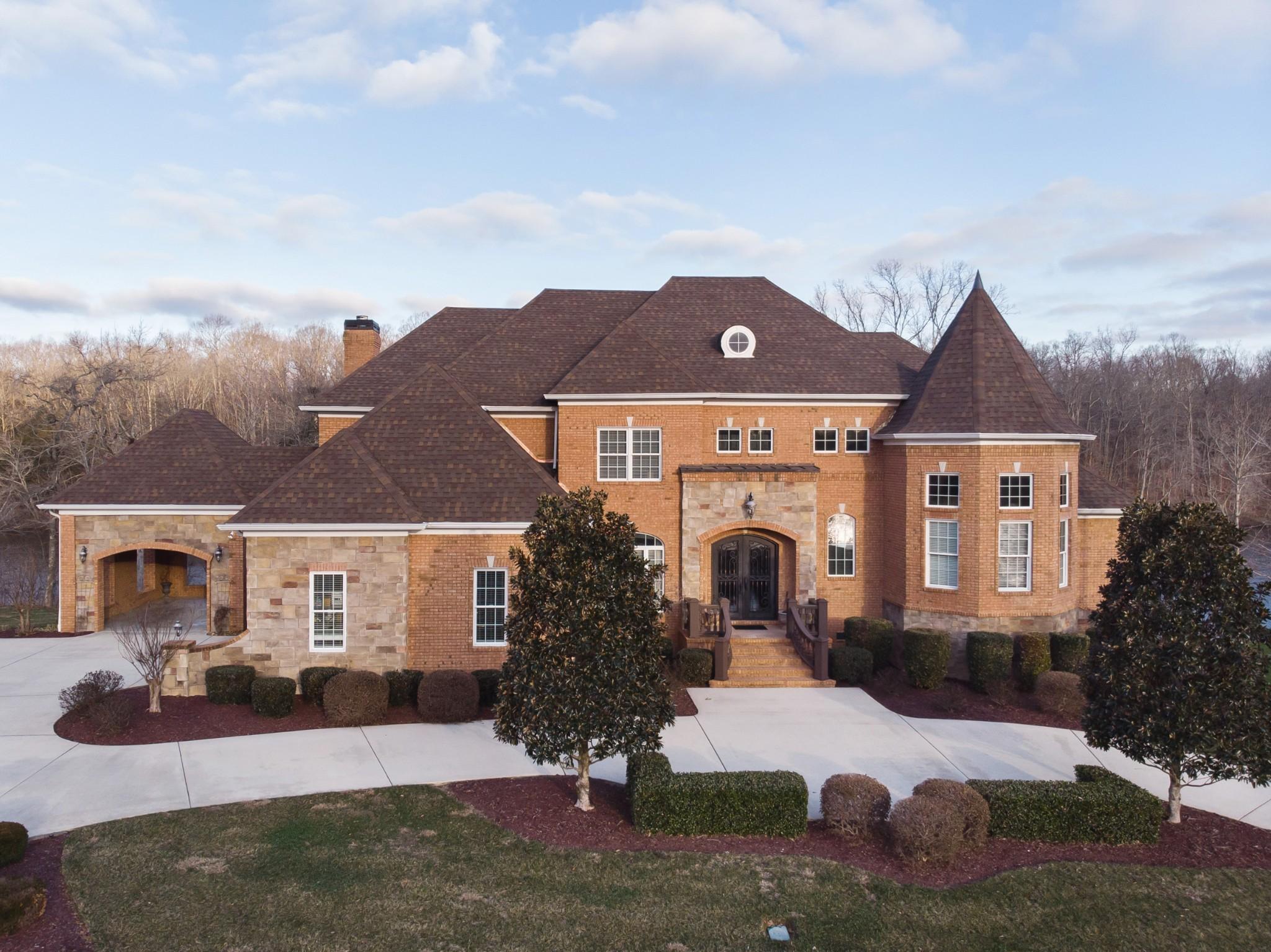 203 Setters LN, E, Tullahoma, TN 37388 - Tullahoma, TN real estate listing