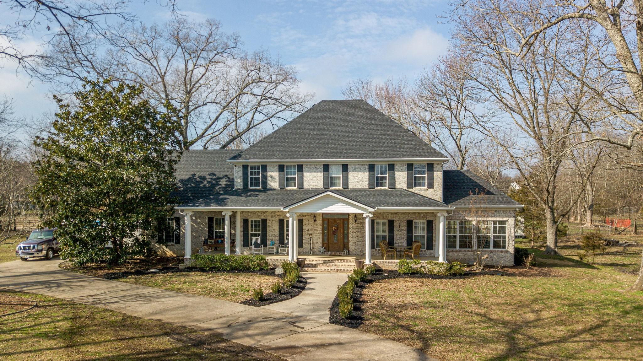 4652 Barfield Crescent Rd, Murfreesboro, TN 37128 - Murfreesboro, TN real estate listing