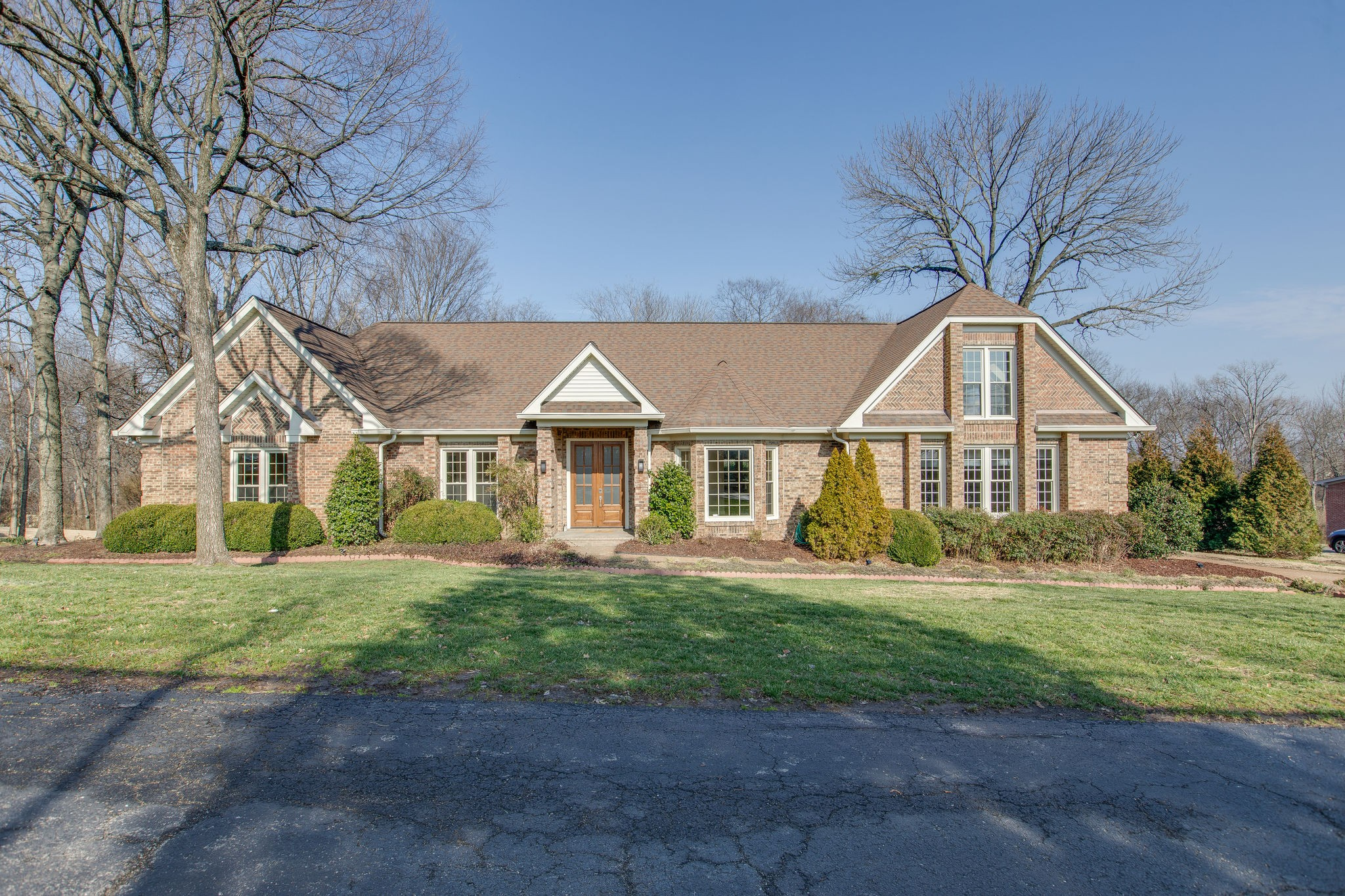 758 Peach Orchard Dr, Nashville, TN 37204 - Nashville, TN real estate listing