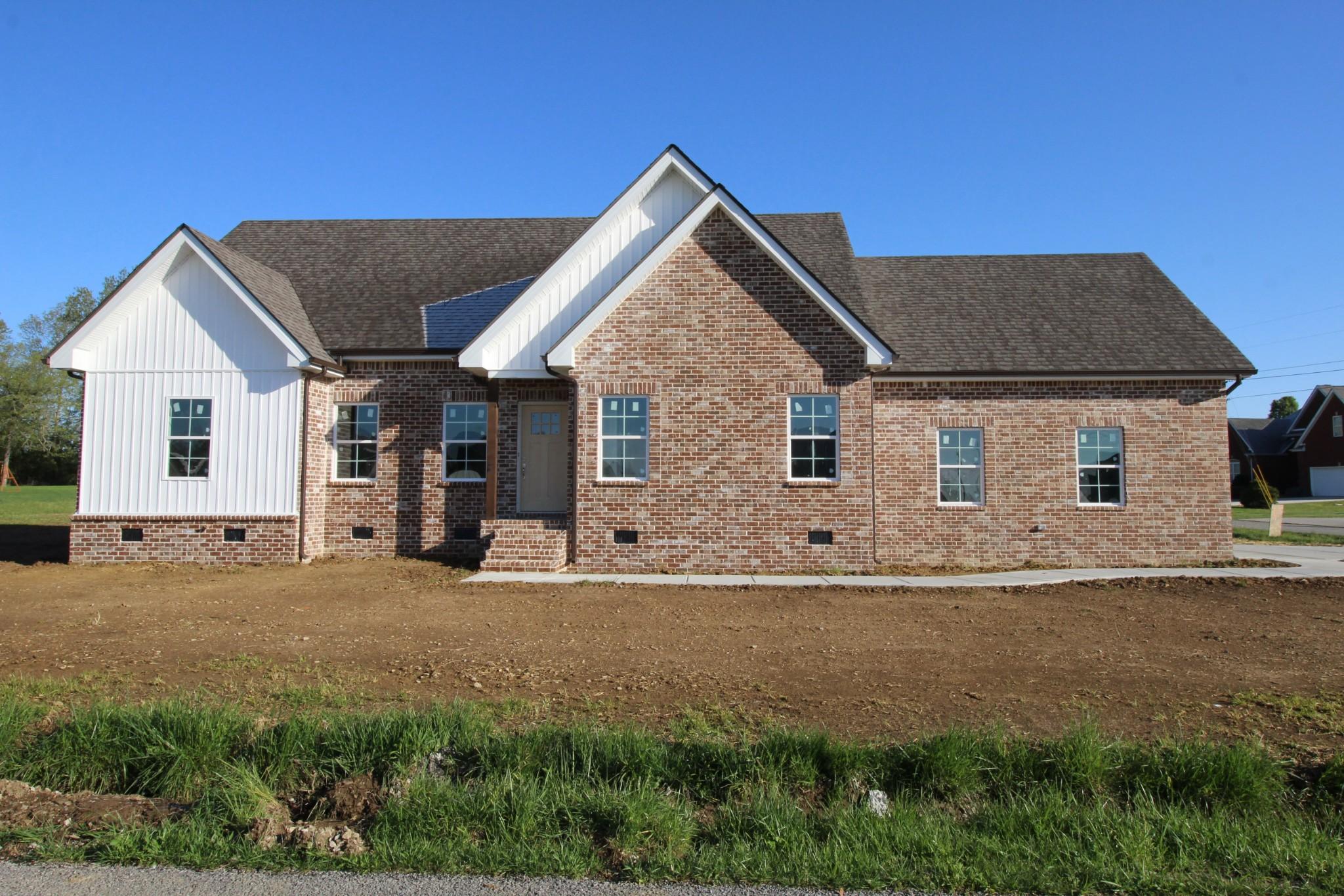 105 Fieldstone Dr, Smithville, TN 37166 - Smithville, TN real estate listing