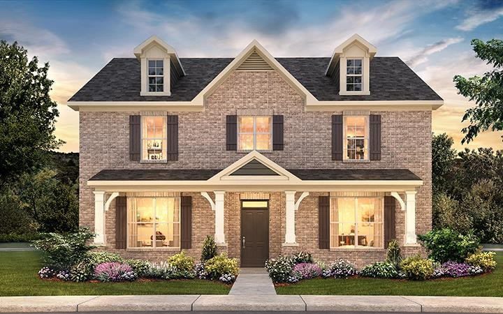 3000 Lebanon Rd, Nashville, TN 37214 - Nashville, TN real estate listing