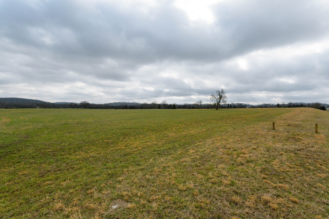 0 Murfreesboro Rd Property Photo - Lebanon, TN real estate listing