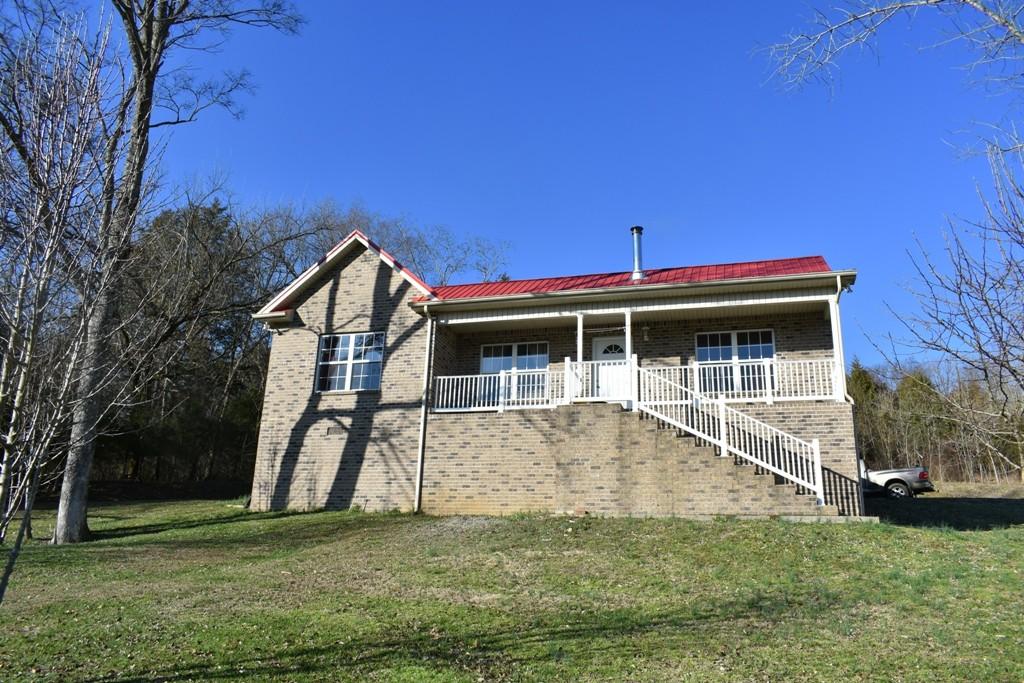 800 Nichols Rd, Dixon Springs, TN 37057 - Dixon Springs, TN real estate listing