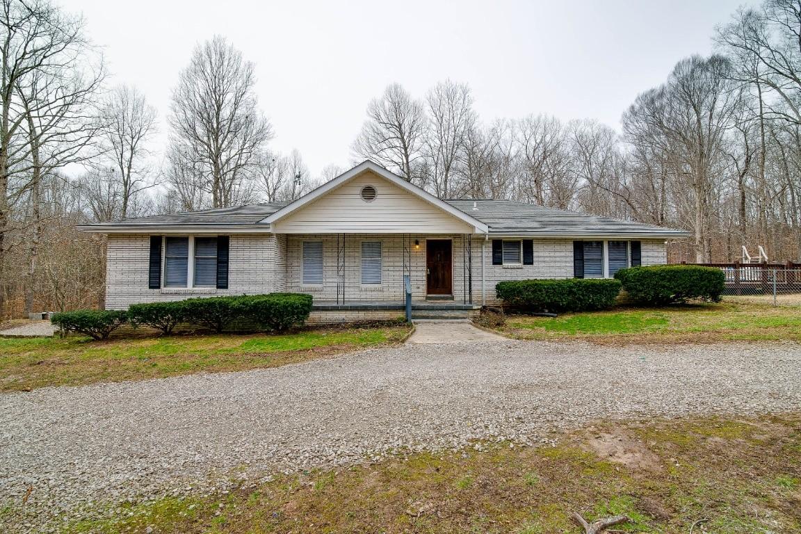 285 Murrell Rd, Dickson, TN 37055 - Dickson, TN real estate listing