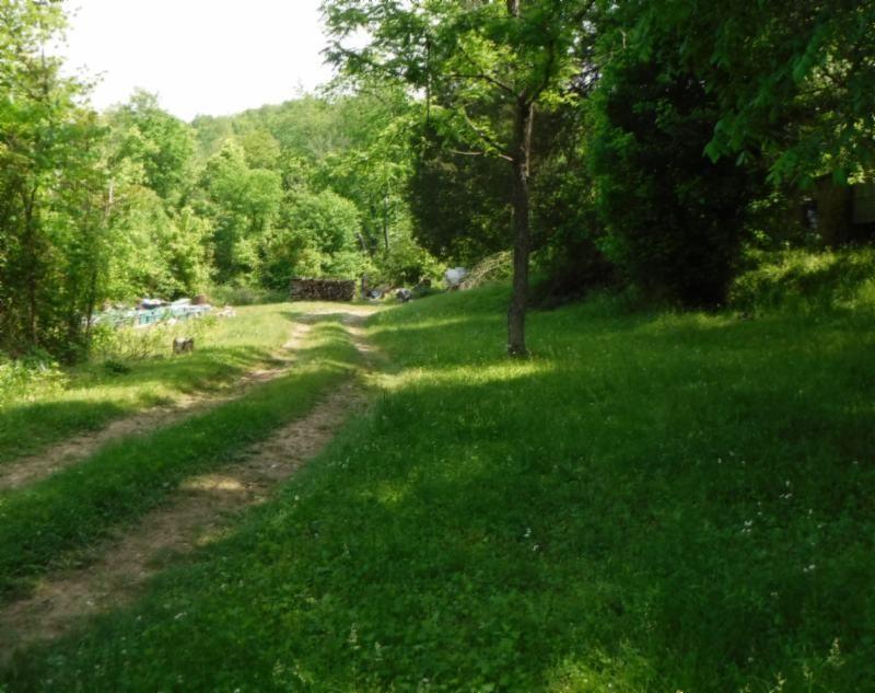 8385 Brimstone Creek Road Property Photo - Whitleyville, TN real estate listing