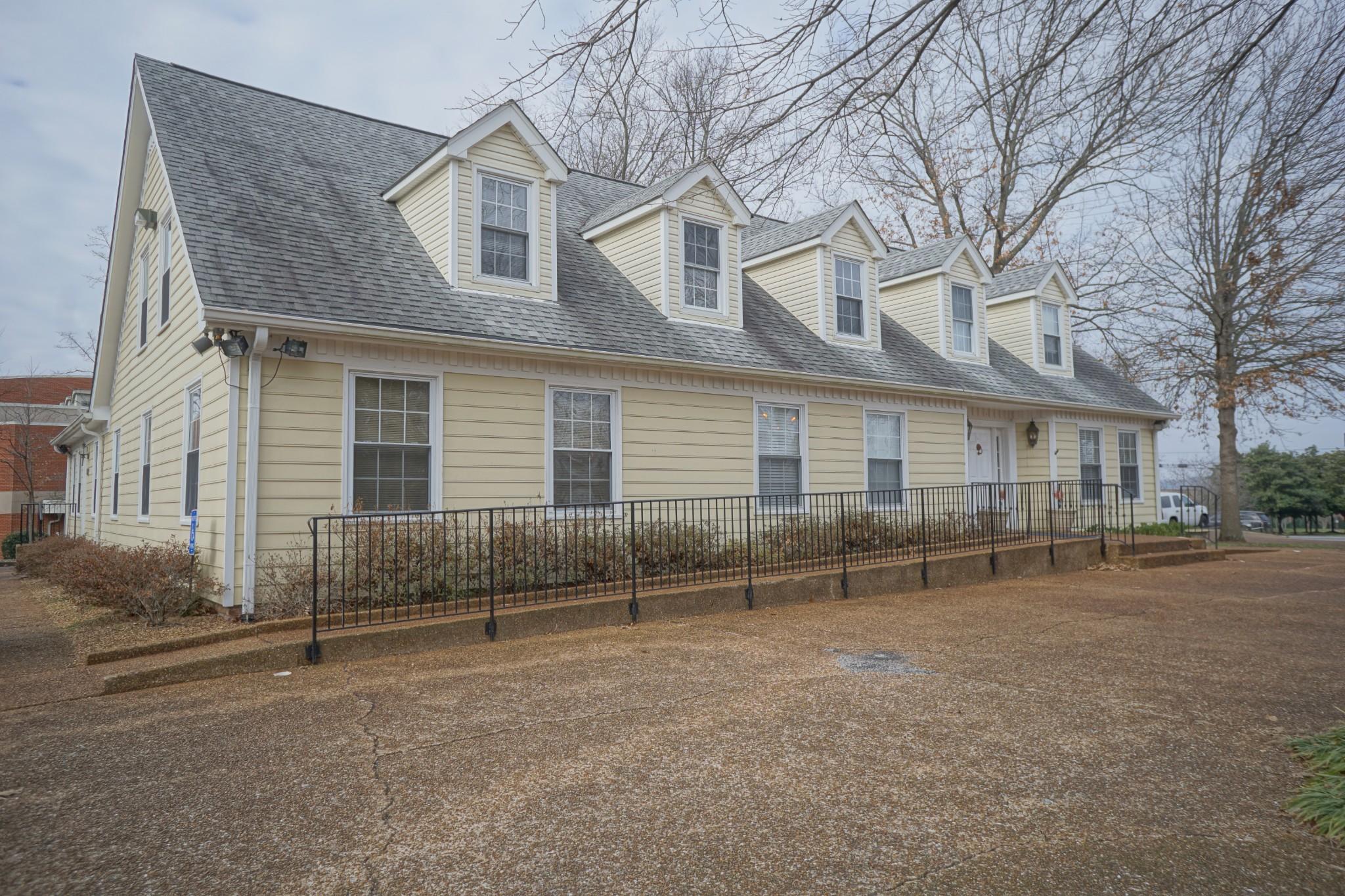 333 E Main St Property Photo - Hendersonville, TN real estate listing