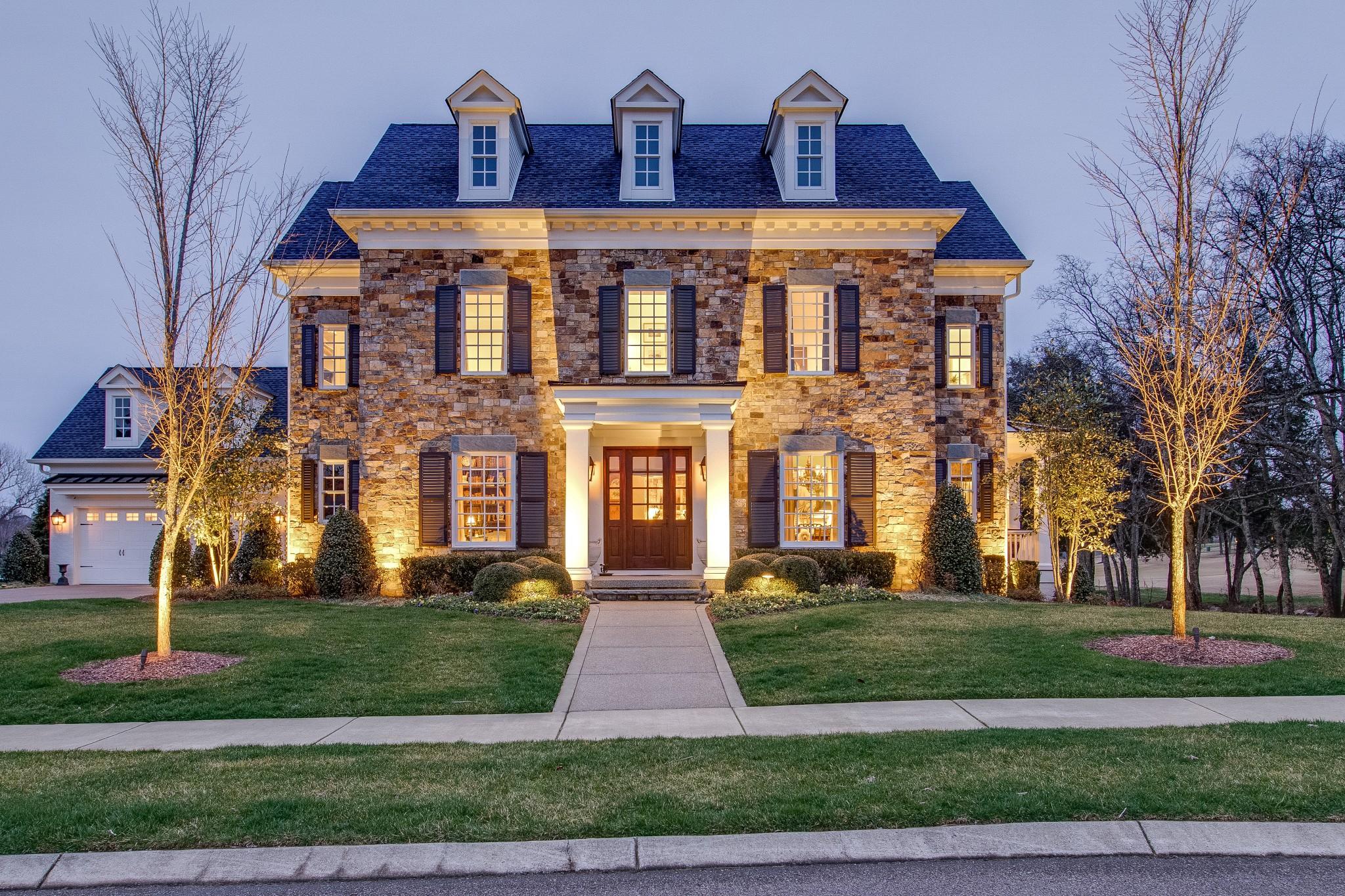 5250 Wildings Blvd, College Grove, TN 37046 - College Grove, TN real estate listing