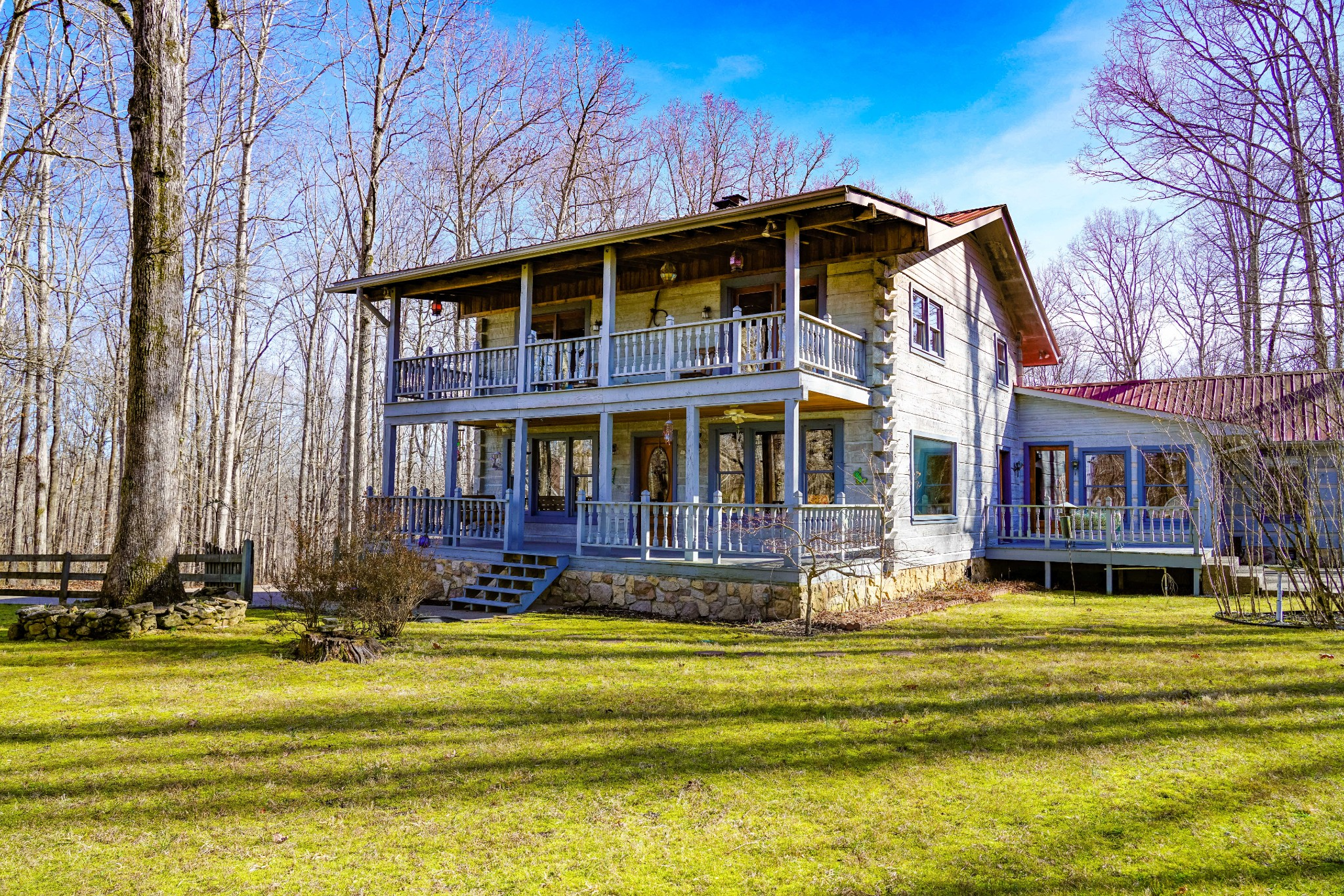 1145 Wildlife Trl, Kingston Springs, TN 37082 - Kingston Springs, TN real estate listing