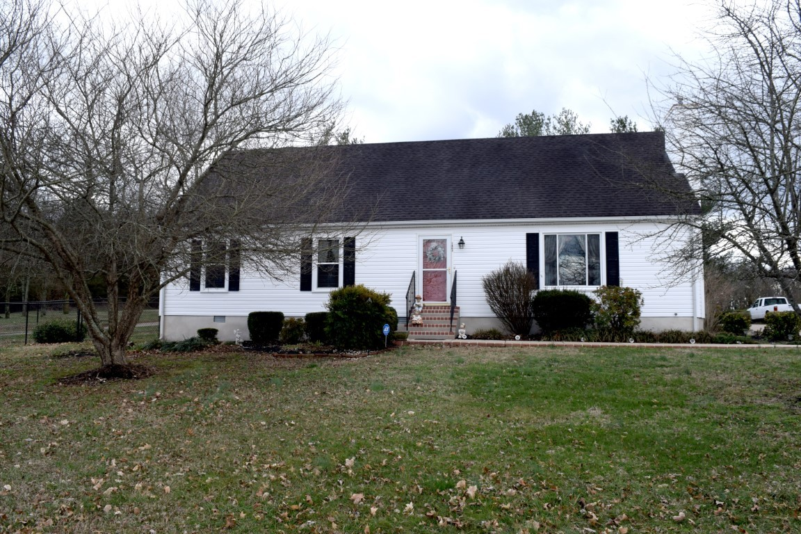 1463 Kingwood Ln, Rockvale, TN 37153 - Rockvale, TN real estate listing