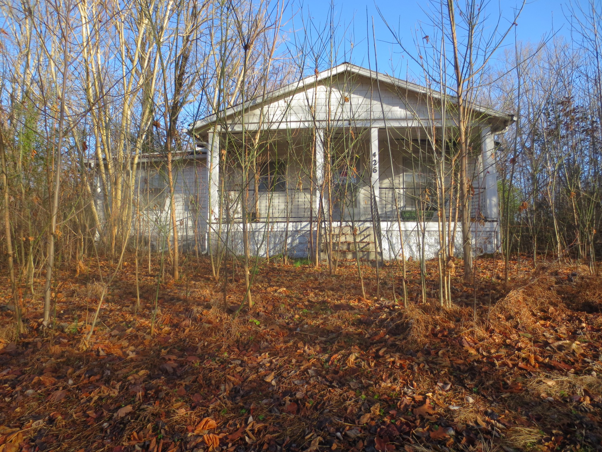 426 Valley View Dr Property Photo - Red Boiling Springs, TN real estate listing