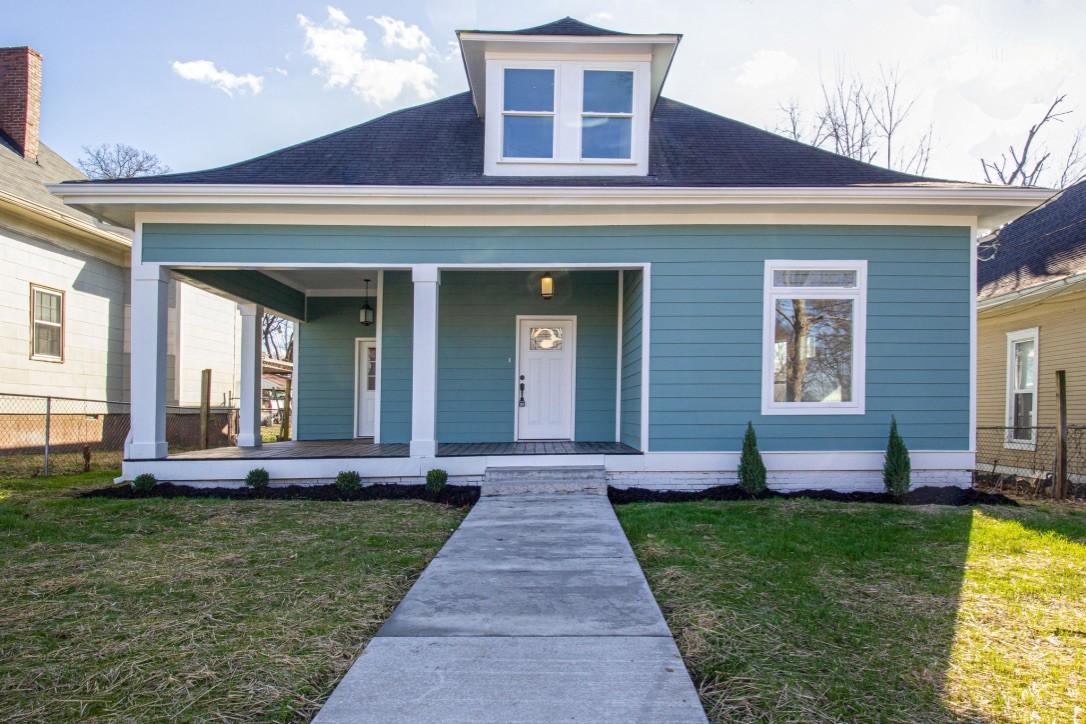 322 Vaughn St, Nashville, TN 37207 - Nashville, TN real estate listing