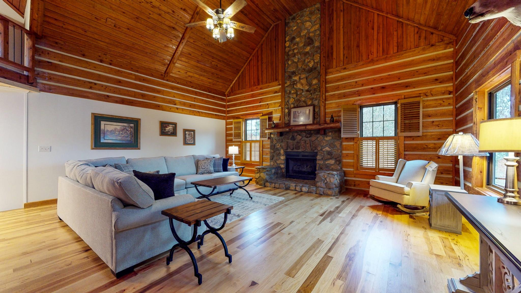 211 Hood St, Dover, TN 37058 - Dover, TN real estate listing
