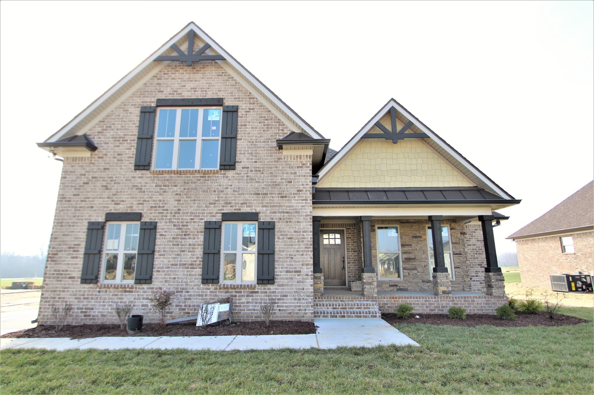 352 Lowline Dr. #37, Clarksville, TN 37043 - Clarksville, TN real estate listing