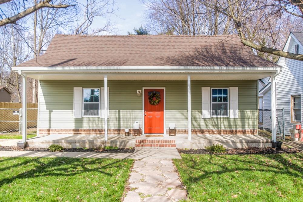 627 E Sevier St, Murfreesboro, TN 37130 - Murfreesboro, TN real estate listing