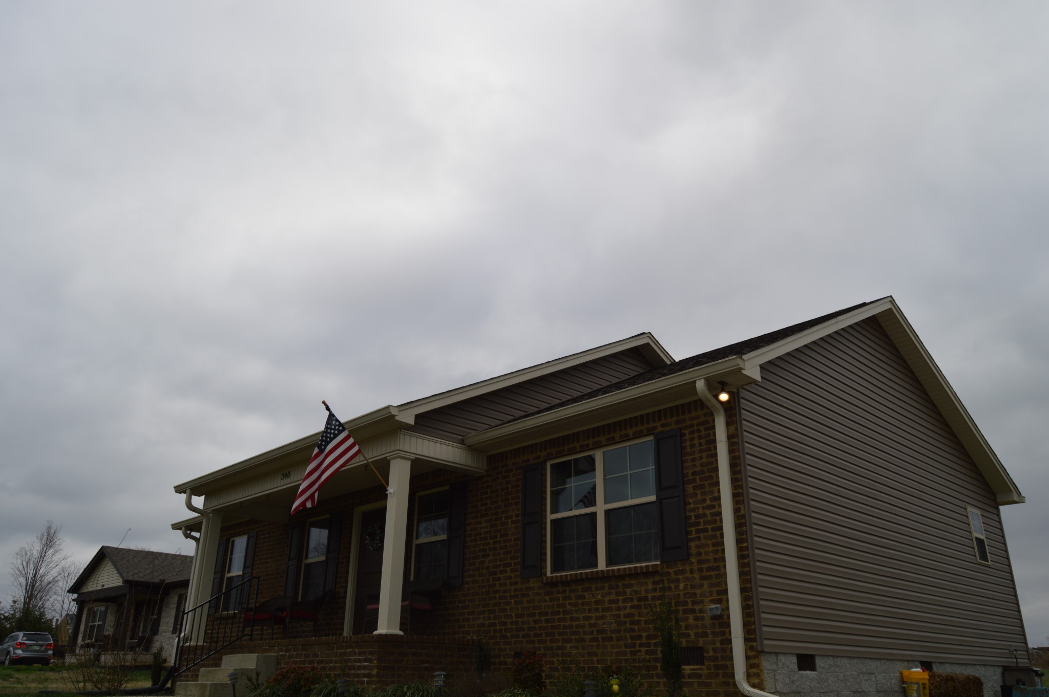 340 E Harris Rd, Bethpage, TN 37022 - Bethpage, TN real estate listing