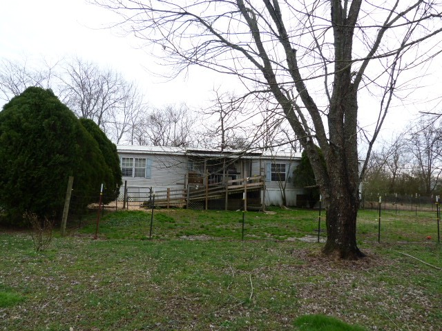 369 Flowertown Rd, Normandy, TN 37360 - Normandy, TN real estate listing