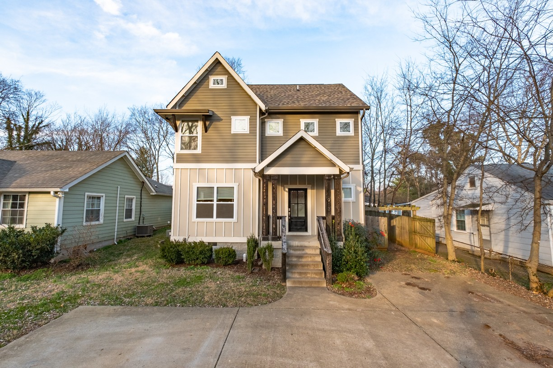 913 Virginia AVE, Nashville, TN 37216 - Nashville, TN real estate listing
