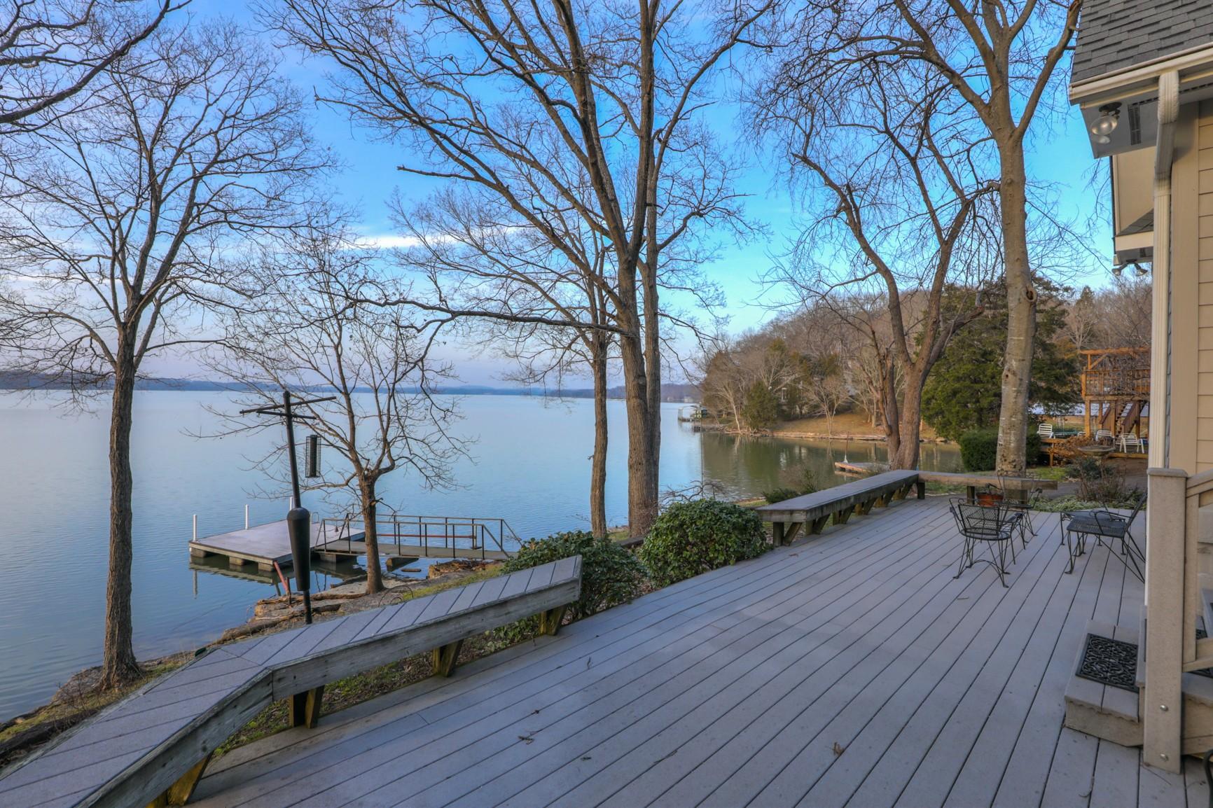 415 Beacon Hill Dr, Mount Juliet, TN 37122 - Mount Juliet, TN real estate listing