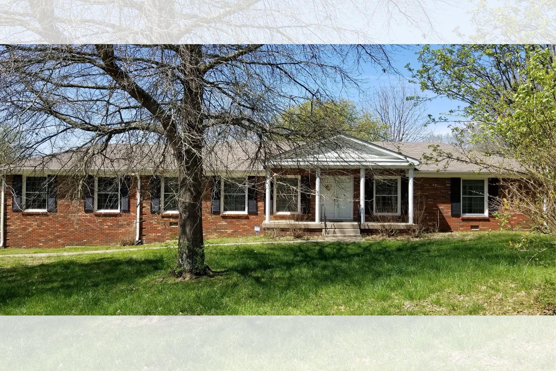 2304 Marsha Dr, Madison, TN 37115 - Madison, TN real estate listing