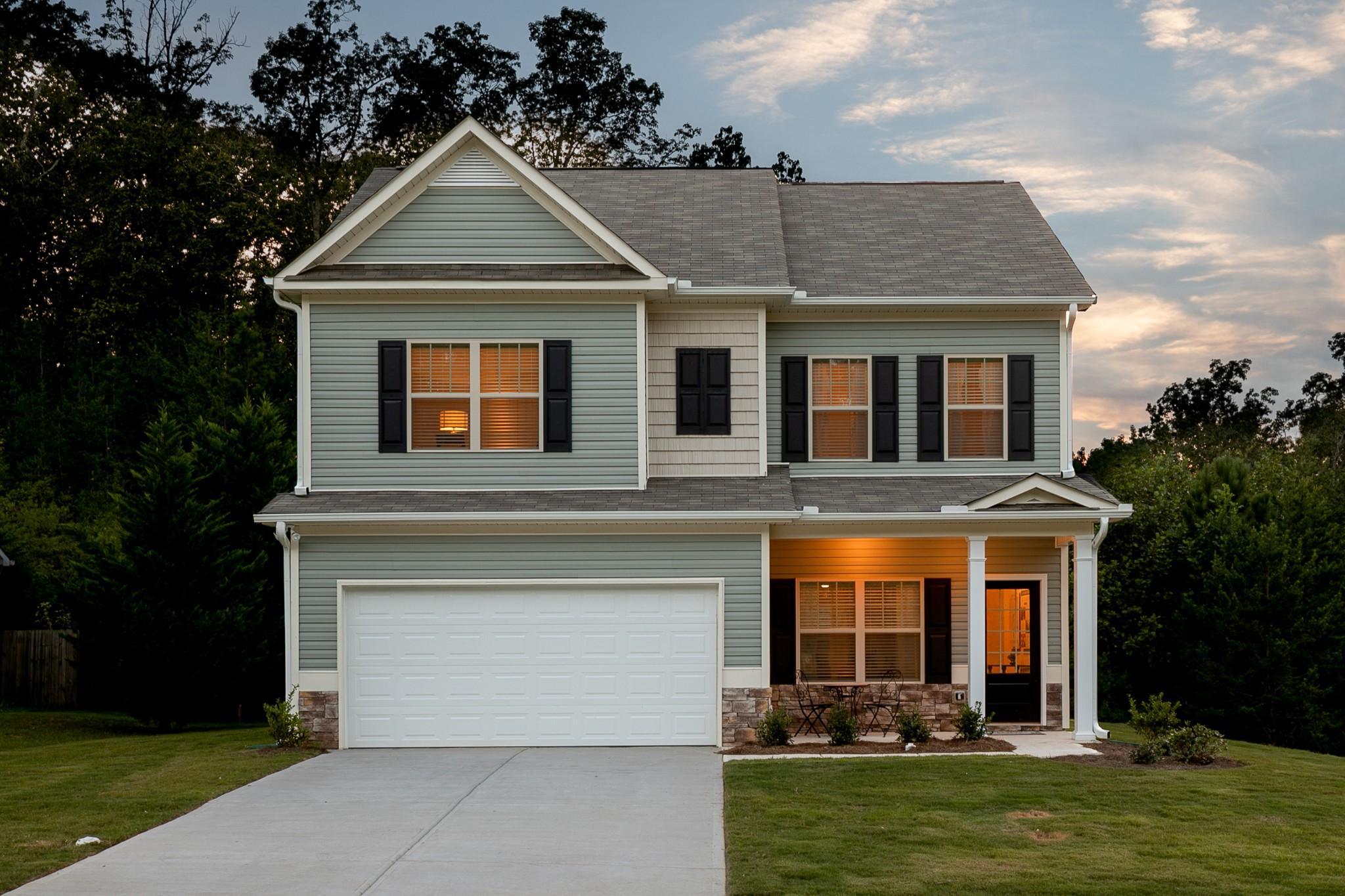 558 Sunflower Drive, Smyrna, TN 37167 - Smyrna, TN real estate listing