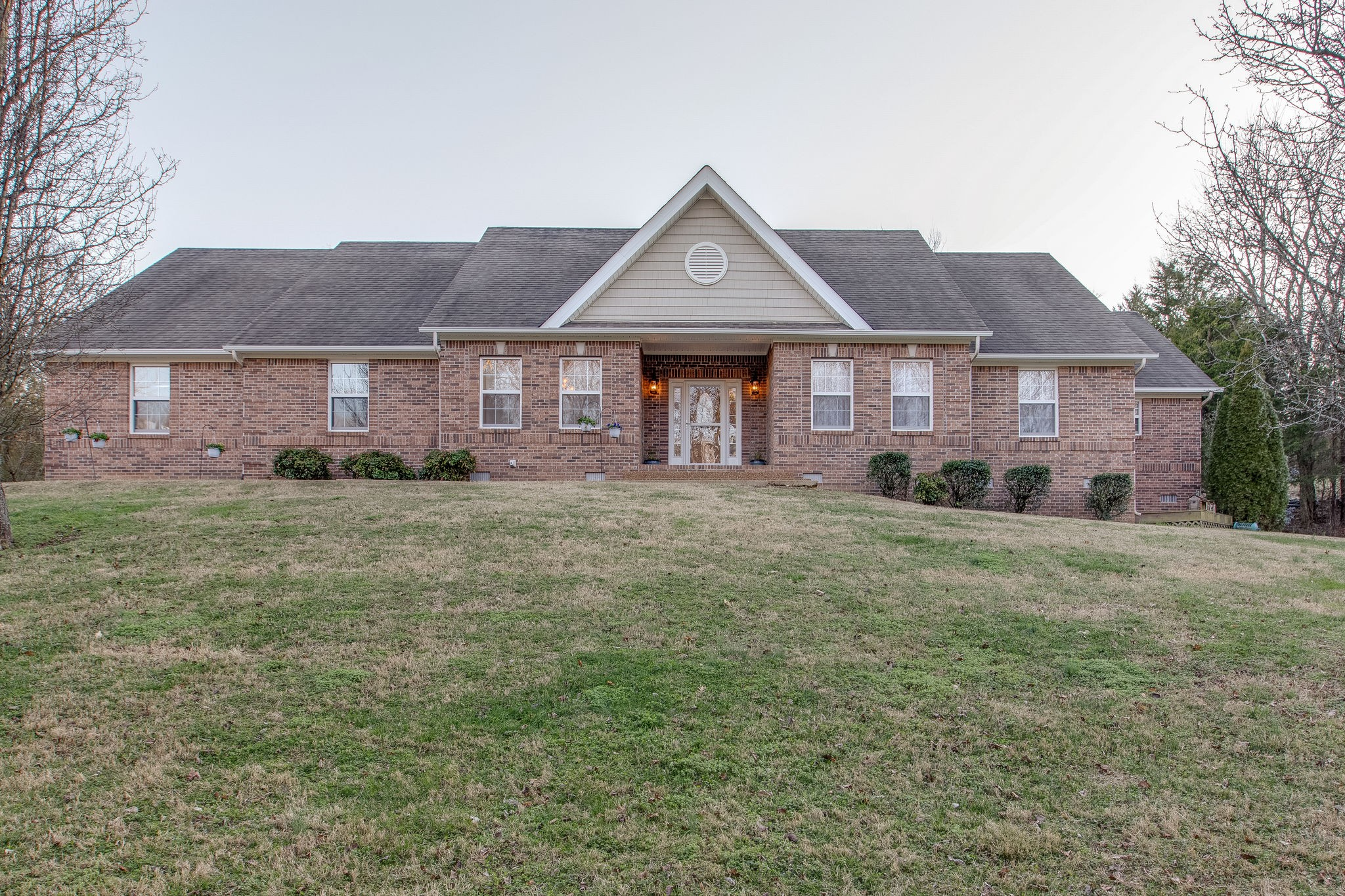 1755 Vp Lunn Dr, Spring Hill, TN 37174 - Spring Hill, TN real estate listing