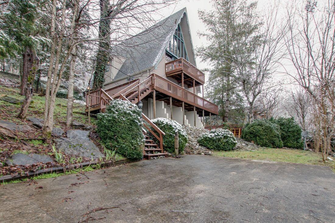 404 Duke Circle, Lancaster, TN 38569 - Lancaster, TN real estate listing