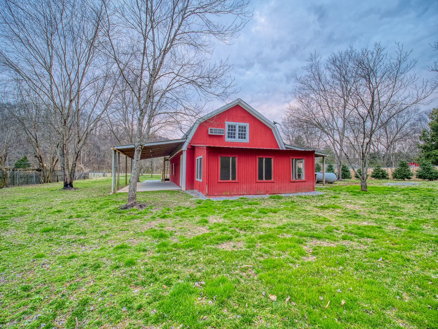 5146 Pond Creek RD, Pegram, TN 37143 - Pegram, TN real estate listing