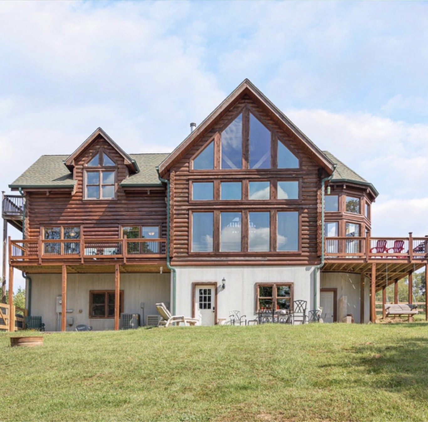1249A Reese Rd, Bethpage, TN 37022 - Bethpage, TN real estate listing