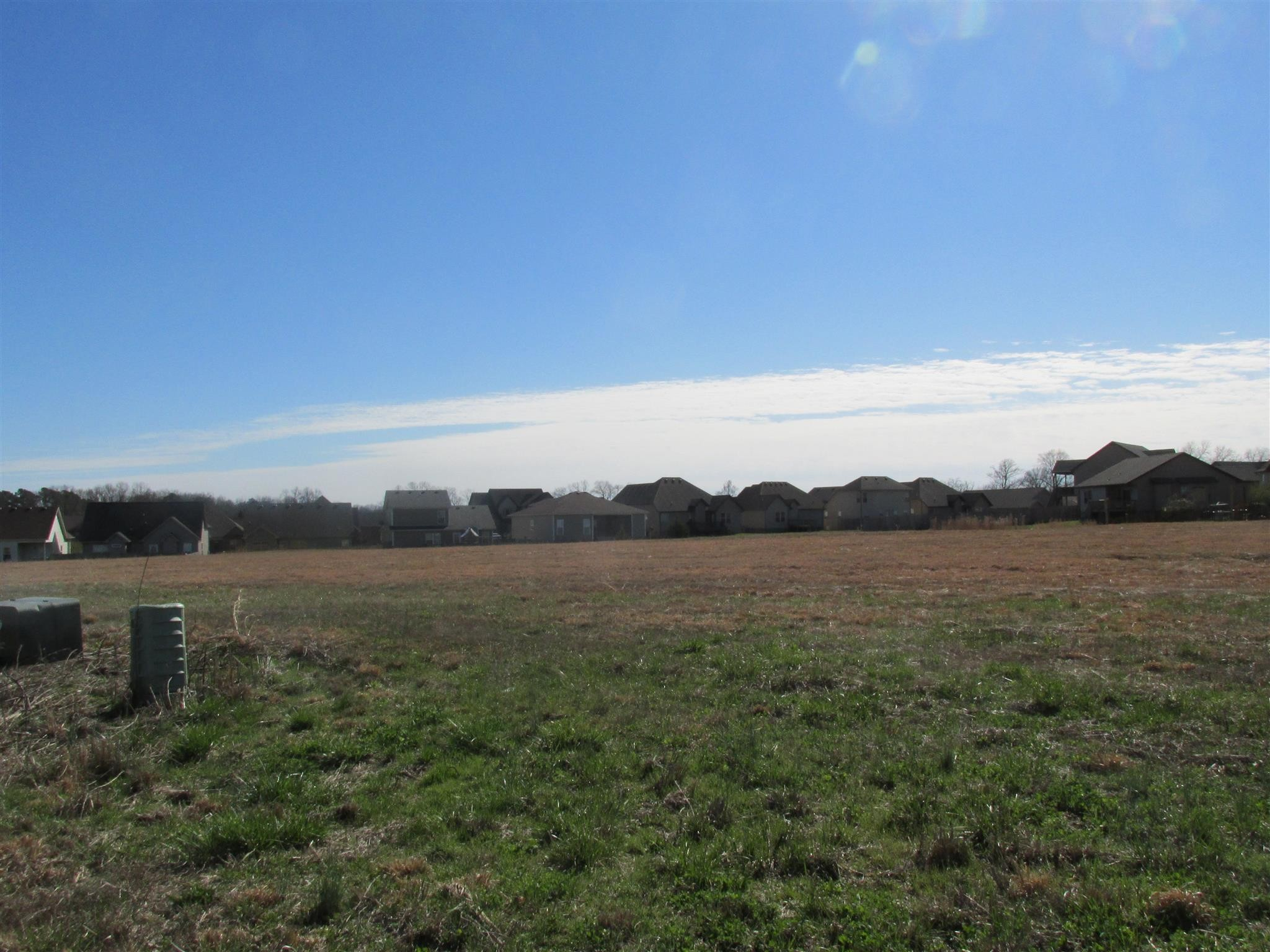 850 Professional Park Dr Property Photo - Clarksville, TN real estate listing