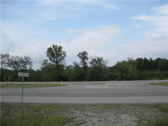 0 John Bragg Highway Property Photo - Murfreesboro, TN real estate listing