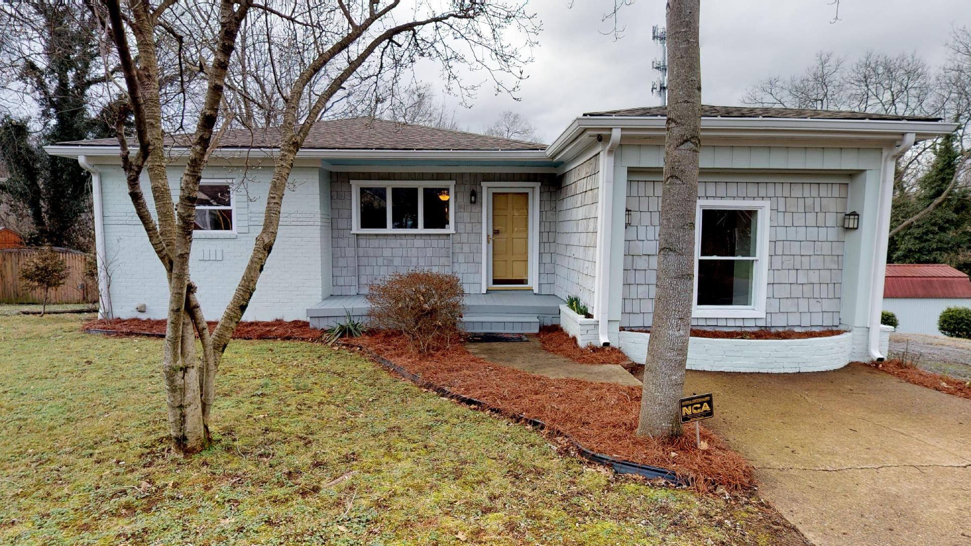 4911 Ruskin Ave, Nashville, TN 37216 - Nashville, TN real estate listing
