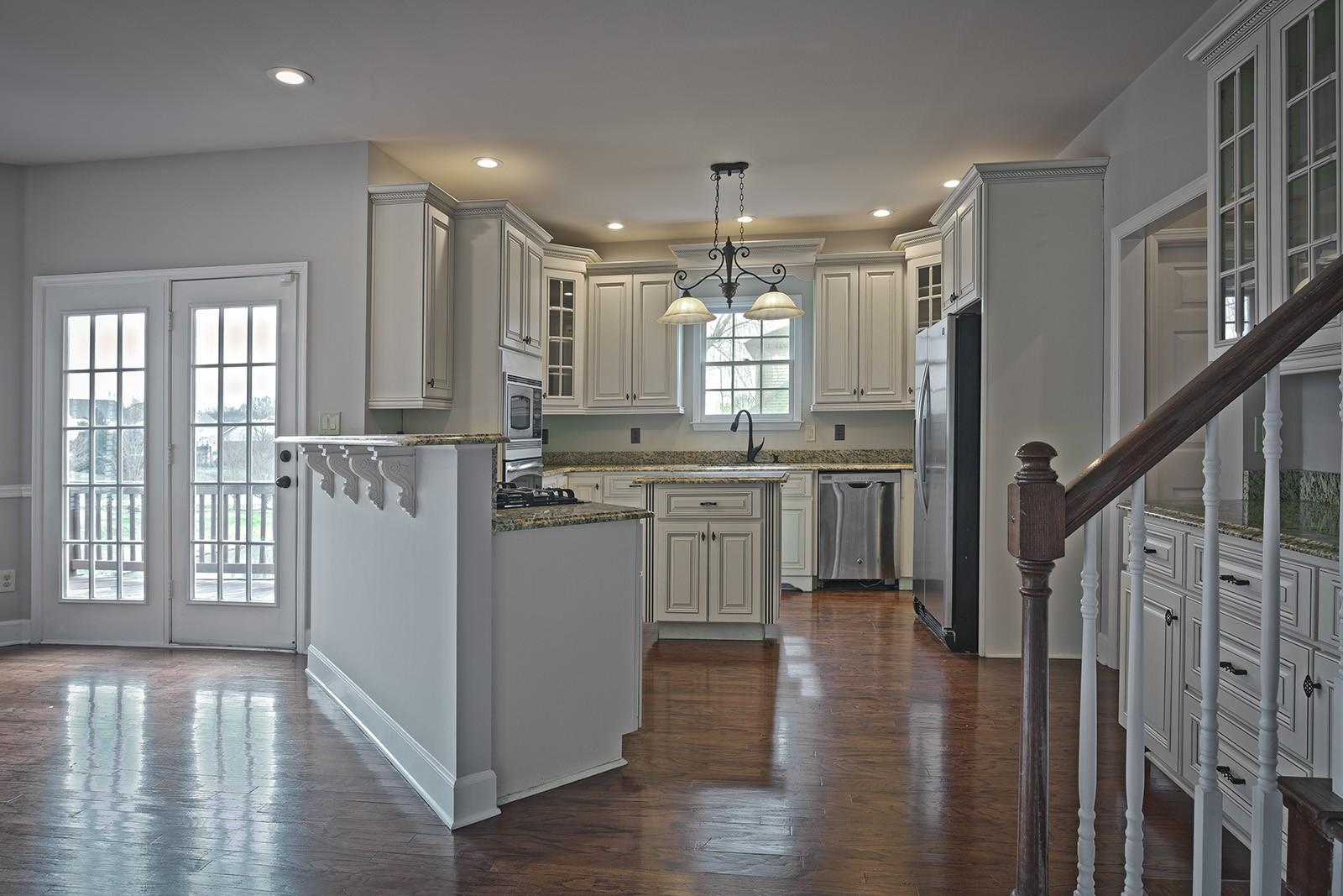 104 Lake Ridge Property Photo